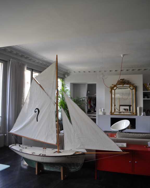http://www.ulmo.net/bateaux/mascotte/photos/mascotte-retour-01.jpg