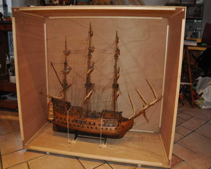 http://www.ulmo.net/bateaux/trois-mats/photos/trois-mats-caisse-de-transport-10.jpg