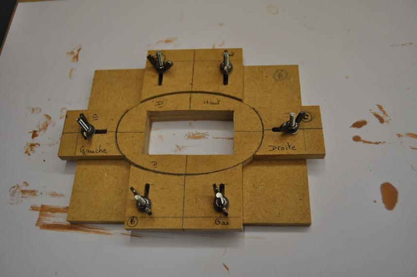 http://www.ulmo.net/miniatures/didier-wetzel/photos/egg-rocking-chair/2013-01-23%20-%20stage%20ebenisterie%20-%20didier%20wetzel%2002.jpg