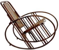 http://www.ulmo.net/miniatures/didier-wetzel/photos/egg-rocking-chair/egg%20rocking%20chair%20-%20josef%20hoffmann%2001.jpg