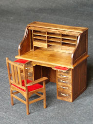 http://www.ulmo.net/miniatures/didier-wetzel/vignettes/2011-03-23 - stage ebenisterie - didier wetzel 18.jpg