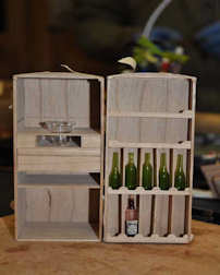http://www.ulmo.net/miniatures/didier-wetzel/vignettes/malle-bar/2012-01-11 - stage ebenisterie - didier wetzel 11.jpg