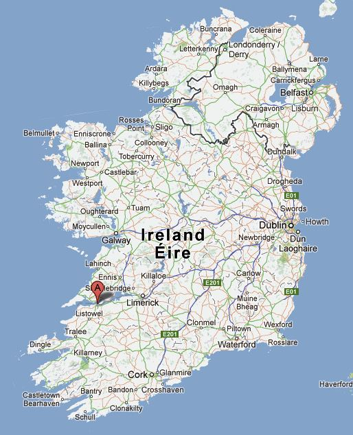 http://www.ulmo.net/sorties/2012-vacances/photos/irlande/2012-08-03%20-%20irlande%20-%20tarbert%20-%20bateau%20carte.jpg