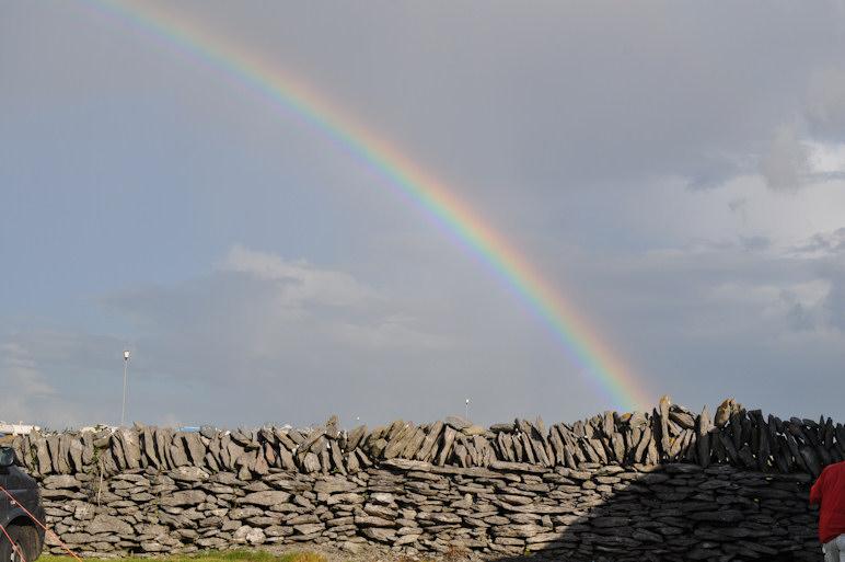 http://www.ulmo.net/sorties/2012-vacances/photos/irlande/2012-08-04%20-%20irlande%20-%20doolin%20-%20camping%2003.jpg