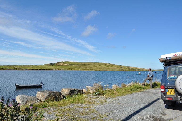 http://www.ulmo.net/sorties/2012-vacances/photos/irlande/2012-08-07%20-%20irlande%20-%20sur%20la%20route%20vers%20kylemore%2009.jpg