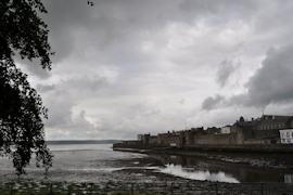 http://www.ulmo.net/sorties/2012-vacances/vignettes/pays-de-galles/2012-07-20 - wales - chateau de caernarfon 18.jpg